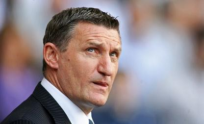 Tony Mowbray.jpg